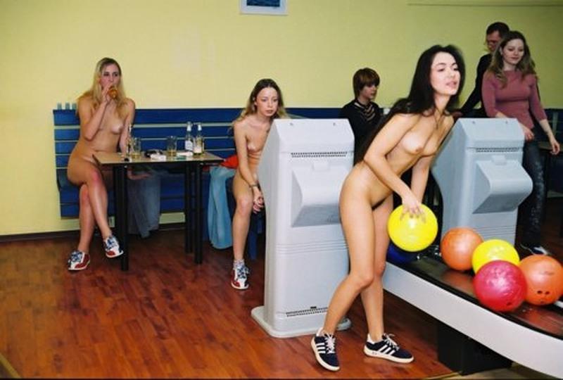 porno-bouling-igri