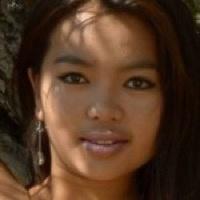 AnnaT avatar