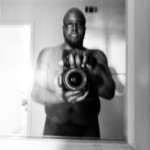 mrich2029 avatar