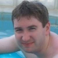 SimonT avatar