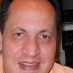 buffdavid avatar