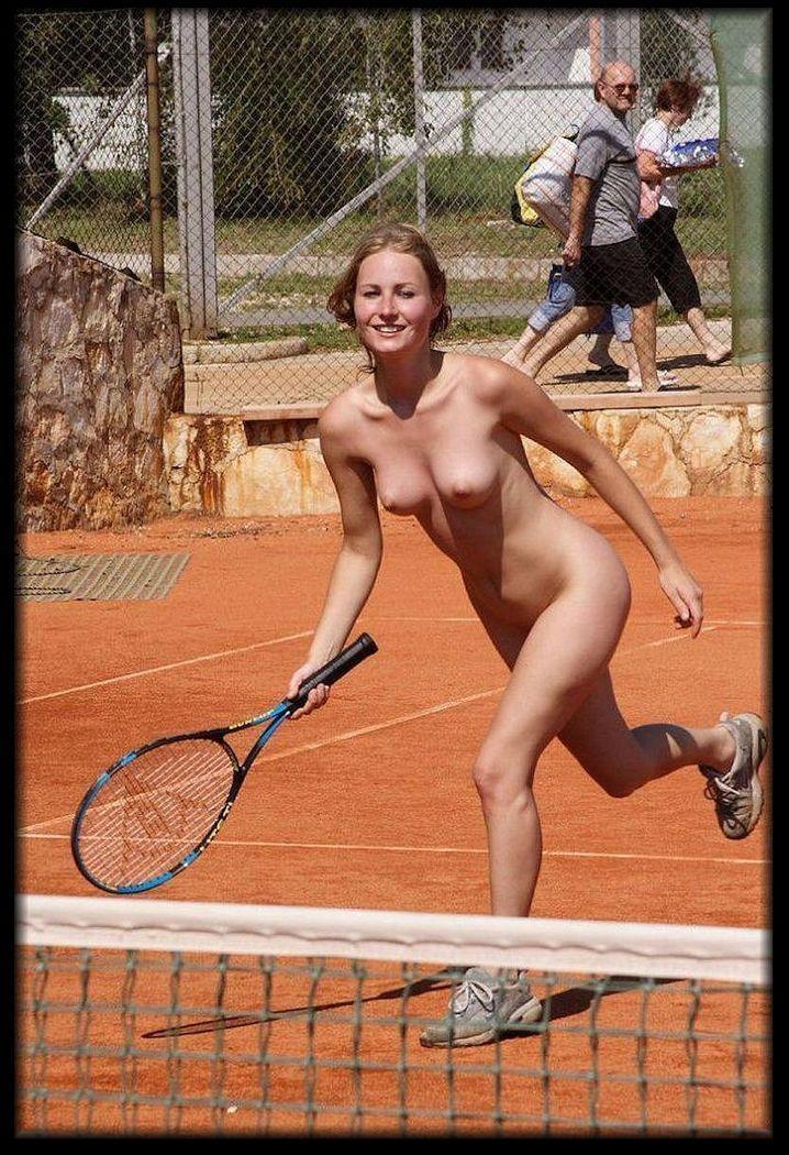 смотреть порно теннисистки наездницы