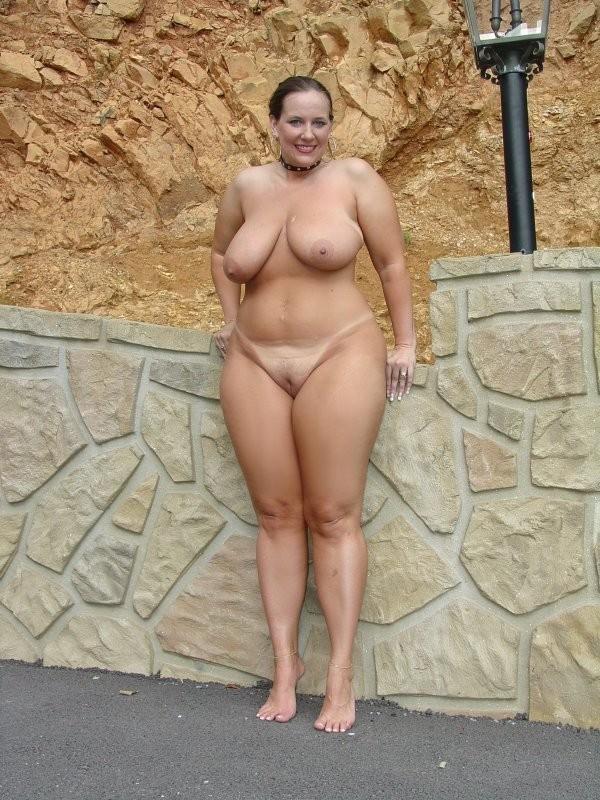 Полные женщины голые фото бесплатно