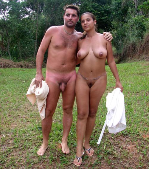 голые пары фото смотреть
