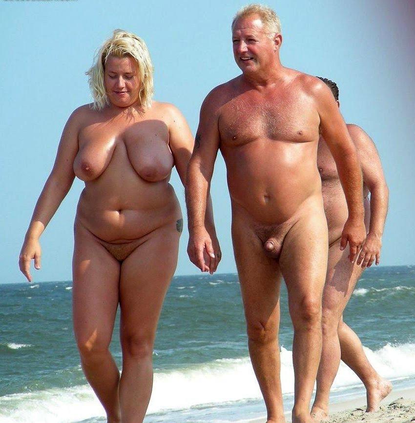 фото голых баб мужчин