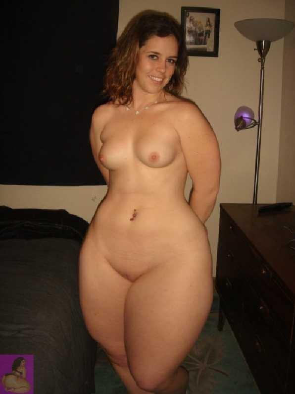 женщина груша порно фото