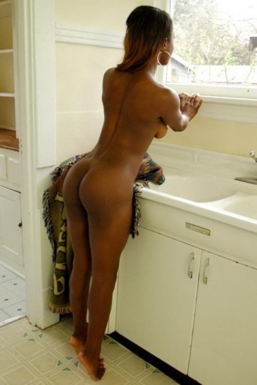 голая негритянка с блондинкой фото