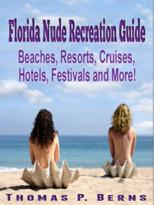 Florida Nude Recreation Guide review