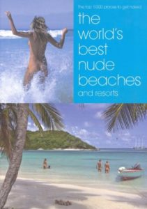 The world's best nude beaches and resorts review