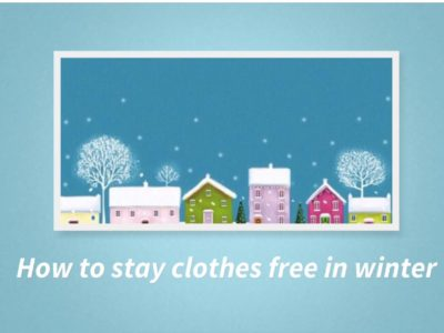 winter clothes free Guide