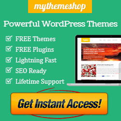 Mythemeshop sq